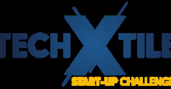 Tekstilde yeni girişimciler ve projeler aranıyor